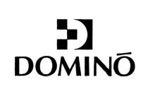domino-industrias-ceramicas