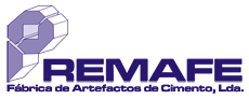 logo_premafe