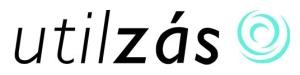Utilzas_logo